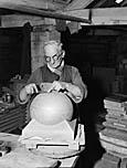 [ [[Pentre Ceramic Works (J [C] Edwards)], near Cefn, Acrefair]