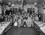 [Austin Hopkinson Factory Children's Party at Penygroes]