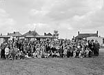 [Shrewsbury Coronation parties]