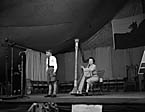 [Urdd National Eisteddfod, Mold 1958]