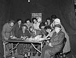[1959 Election in Merioneth]