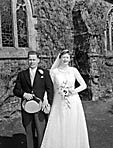 [Greene/Wilde wedding, Llandysilio]