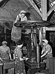 [Cefn-Mawr clay industry, Wrexham]