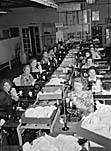 [St Margaret's clothes factory, Aberbargoed]
