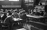 [Pupils of Llanfair Caereinion Council School]