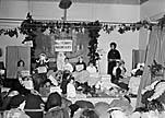 [Christmas Festivities at Aston Hall]
