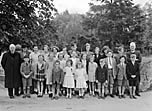 [Llanrwst and Llanfyllin Foreign Mission collection]