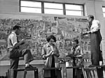 [Glamorgan Teachers Summer School, Bridgend]