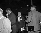 [National Eisteddfod of Wales 1958, Ebbw Vale]