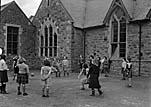 [Knighton Schools]