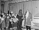 [Sentinel children's party, Shrewsbury]
