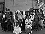[Ellesmere Carnival]