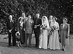 [Hyde wedding]