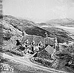 "[Stori drist Robert Owen o Abermo, ""Bardd y Mor"" (1858-1885)]"