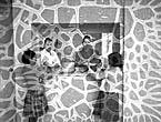 [Dinas Mawddwy School]