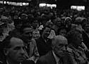 [National Eisteddfod of Wales 1952, Aberystwyth]