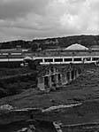 [Lines Bros factory in Merthyr Tydfil]
