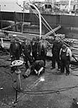 [Mount Stewart Dry Dock, Cardiff]