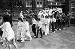 Rhyl National Eisteddfod, 1985