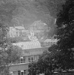 Bangor from Brynteg Terrace