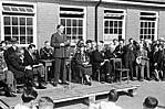 [Eisteddfod Genedlaethol 1944, Llandybie]