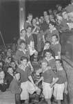 [Schoolboys Cup Final - Shrewsbury v Oswestry]