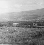 Views of Bangor