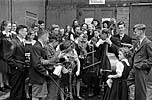 [Eisteddfod Genedlaethol 1947, Bae Colwyn]