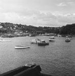Views of Beaumaris