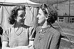 [Eisteddfod Genedlaethol 1946, Aberpennar]