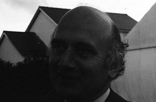 Eisteddfod Genedlaethol Cymru 1979, Caernarfon
