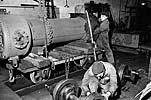 Llanberis Lake Railway Company preparing to establish the seventh narrow-gauge railway in Wales
