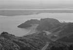 Views of Snowdownia and coastal scenes
