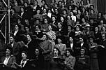 [National Eisteddfod of Wales 1949, Dolgellau]